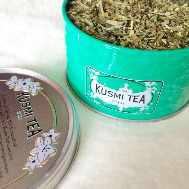 Kusmi Tea Les Incorrigibles .JPG