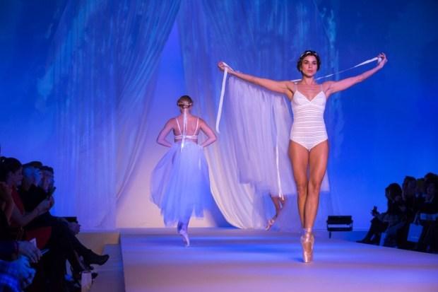 les-incorrigibles-le-blog-de-lingerie-franc%cc%a7aise