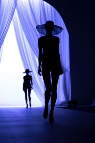 lingerie-francaise-les-incorrigibles-le-blog