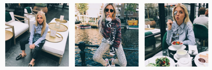 lizzy-perridon-blogger-les-incorrigibles-pic